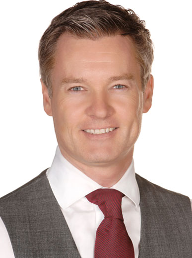 Peter Kallestrup, MS
