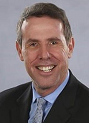 David Loewenstein, Ph.D., ABPP/CN